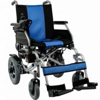 "Инвалидная электроколяска ""Compact Uno"" OSD"