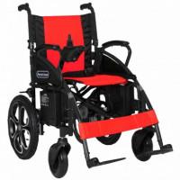 Инвалидная электроколяска LY5213 OSD с электромотором