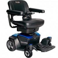 """Инвалидная электроколяска """"GO-CHAIR"""" OSD"""