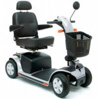 "Электроскутер ""Maxi Reale"" OSD для инвалидов"