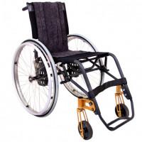 """Активная инвалидная коляска """"Etac Elite"""" OSD"""