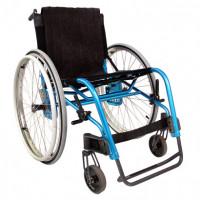 """Активная инвалидная коляска """"Etac Act"""" OSD"""