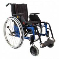 """Активная инвалидная коляска """"Etac Cross"""" OSD"""