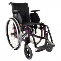 "Активная инвалидная коляска ""Etac Twin"" OSD"