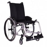 "Активная инвалидная коляска ""ADJ"" OSD"
