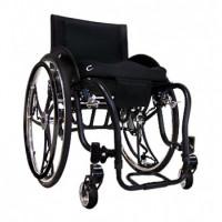 """Активная инвалидная коляска """"Colours Boing"""" OSD"""
