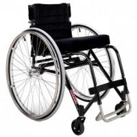 """Активная инвалидная коляска """"PANTHERA"""" OSD"""
