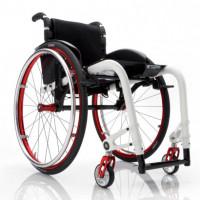 """Активная инвалидная коляска """"JOKER"""" OSD"""