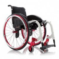 "Активная инвалидная коляска ""YOGA"" OSD"