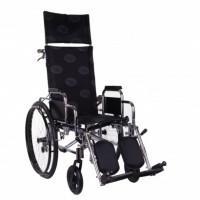 """Многофункциональная коляска """"RECLINER"""" OSD"""