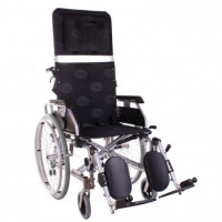 "Многофункциональная коляска ""RECLINER MODERN"" OSD"