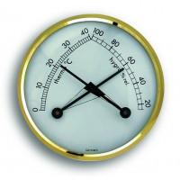 Термогигрометр механический Klimatherm 452006 TFA