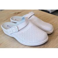 Медицинская обувь Tellus