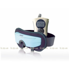 BEM-III Бриз Азмет Стимулятор зрения
