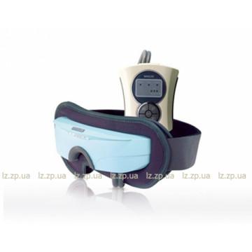 Стимуляторы зрения Breeze Azmet в Запорожье (Бриз Азмет)