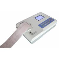 300G Heaco Электрокардиограф