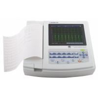 1201 Heaco Электрокардиограф
