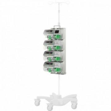 Unicare 4A Heaco Инфузионная станция