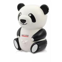 Ингалятор компрессорный Gamma Panda