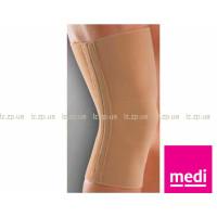 Бандаж коленный Medi Elastic Knee Support 603