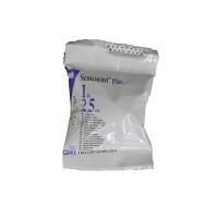 2,5см*1,8м Полимерный бинт Scotchcast 3M  белый (пластиковый гипс)