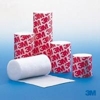 Cast Padding 3M Подкладка синтетическая 10смх2.7м MW04
