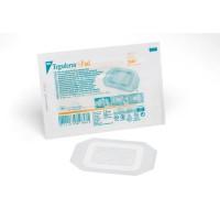 Tegaderm+Pad 3M Повязка прозрачная 9*10 см 3586