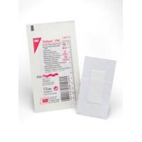 Medipore+Pad 3M Повязка для ран 6*10 см 3564E