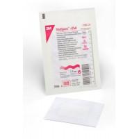 Medipore+Pad 3M Повязка для ран 10*35 см 3573E