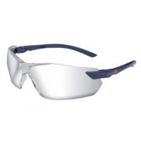 Защитные очки прозрачные 2820 3M