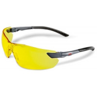 Очки защитные желтые 2822 3M