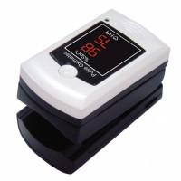 Charm II Heaco монитор пациента/пульсоксиметр