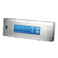CX100 Heaco монитор пациента/пульсоксиметр