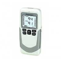 Пульсоксиметр CX120 Heaco (монитор пациента)