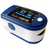 CMS50C Heaco монитор пациента (пульсоксиметр)