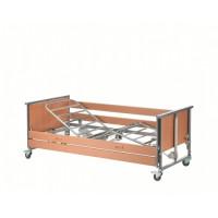 Medley Ergo S Invacare Медицинская кровать
