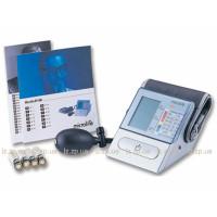 Полуавтоматический тонометр BP A80 Microlife