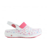 Обувь ортопедическаяDoria OXYPAS, 7 цветов
