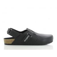 Обувь ортопедическая  Jeff OXYPAS, 2 цвета
