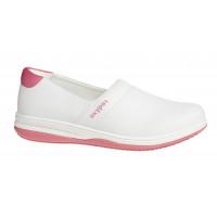 Обувь ортопедическая Suzy OXYPAS, 7 цветов
