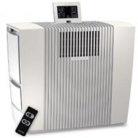 Мойка воздуха LPH60 WiFi VENTA с НЕРА фильтром белая