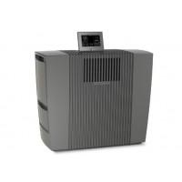 Мойка воздуха LPH60 WiFi VENTA с НЕРА фильтром черная