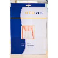 Корсет для пояснично-крестцового отдела с мягкими шинами Dosicare Orthocare 2110