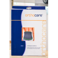 Корсет для пояснично-крестцового отдела с шинами Orthocare 2910