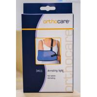 Повязка для руки Orthocare 3411
