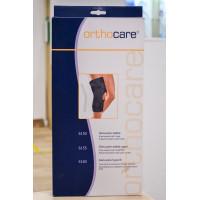 Коленный бандаж для предупреждения гиперэкстензии Orthocare 6160