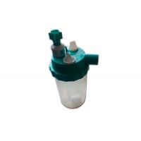Емкость для пузырькового увлажнителя кислорода М0501 MEDICARE