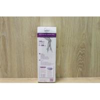 Салфетки для депиляции Italwax Trendy Skin System, 100 штук