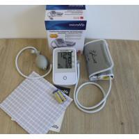 Тонометр полуавтоматический BP N2 Easy Microlife