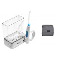Ирригатор для полости рта hf 3 H2ofloss